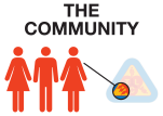 The Community-Intro.png