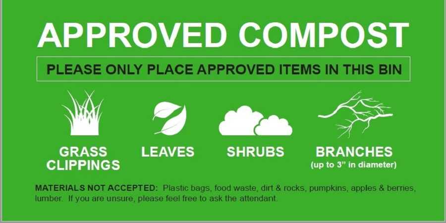 approved-compost.jpg