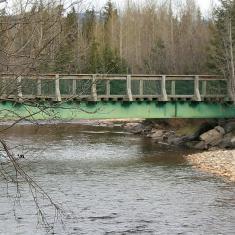 George Hicks Regional Park