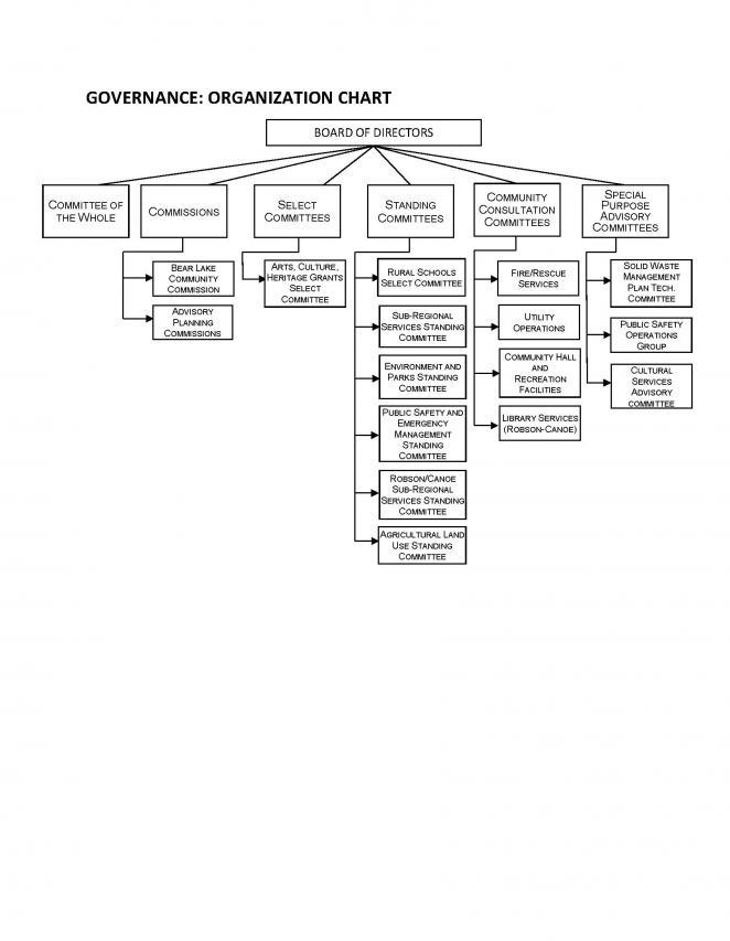 GOVERNANCE_ORG_CHART.jpg